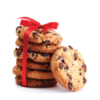 1800Granola.com-CookiesBites-400x400