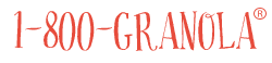 800G logo web ORG